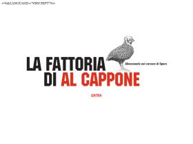 alcappone.it
