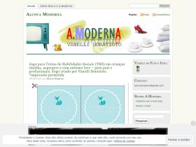 alcovamoderna.wordpress.com