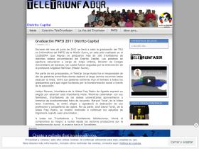 aldeafraypedrodeagreda.files.wordpress.com