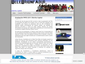 aldeafraypedrodeagreda.wordpress.com