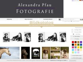 alexap-fotografie-shop.fineartprint.de