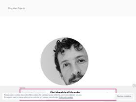 alexfajardo.wordpress.com