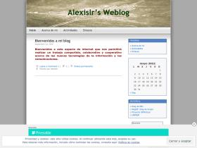 alexislr.wordpress.com