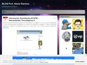 alexisramirezve.wordpress.com