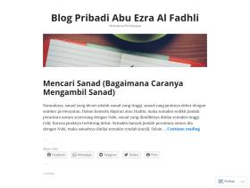 alfadhli.wordpress.com