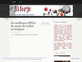 alforje.wordpress.com