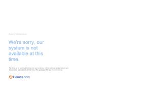 algebrarealty.com