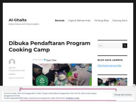alghaits.wordpress.com