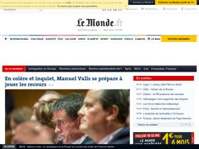 aliceadsl.lemonde.fr