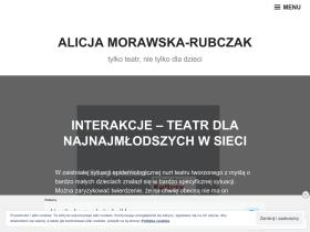 alicjarubczak.wordpress.com