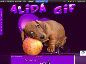 alida.forumfree.it