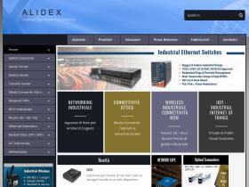 alidex.it