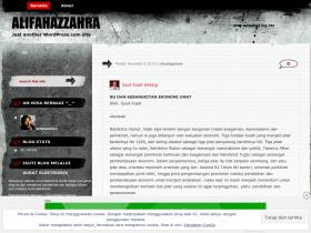 alifahazzahra.files.wordpress.com