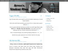 alifviaarviningrum.students-blog.undip.ac.id