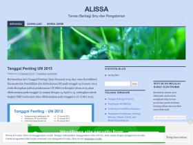 alissaas.wordpress.com