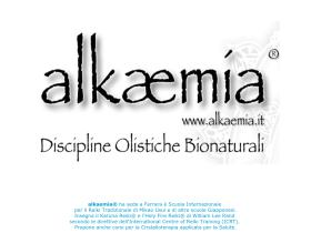 alkaemia.it