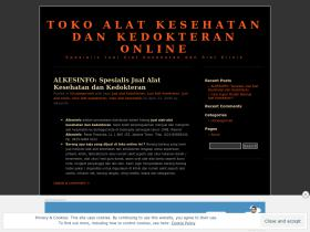 alkesinfo.wordpress.com