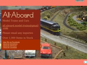 all-aboard.org