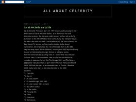 all-about-celeb.blogspot.com