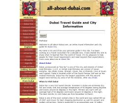 all-about-dubai.com