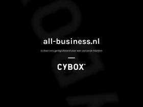 all-business.nl