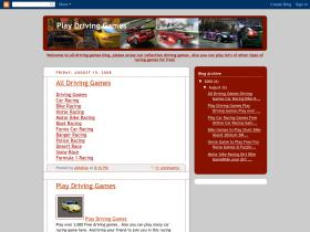 all-driving-games.blogspot.com
