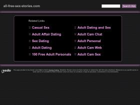 all-free-sex-stories.com