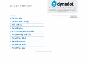 all-gay-porn.com