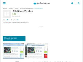 all-glass-firefox.de.uptodown.com