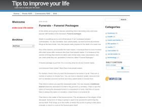 all-life-tips.blogspot.com