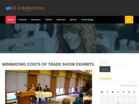 all-linkdirectory.com