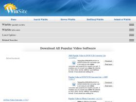 all-popular-video.winsite.com