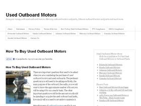 all-used-outboard-motors.com