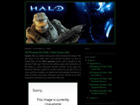 all-weapons-for-halo.blogspot.com