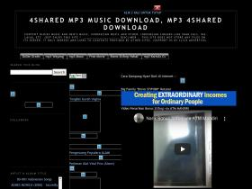 all4shared-mp3download.blogspot.com