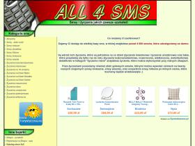 all4sms.sxx.pl