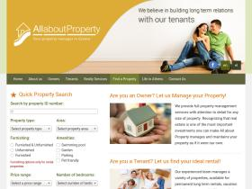 allaboutproperty.gr