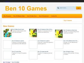 allben10games.org