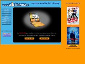 allcinema.it