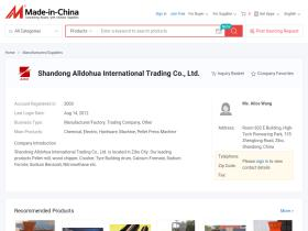 alldohuachina.en.made-in-china.com