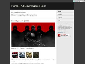 alldownloads4less.t83.net