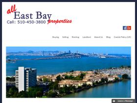 alleastbayproperties.com