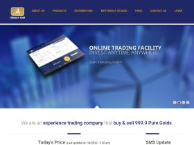 alliancegold.com.my