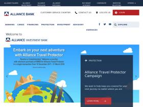 allianceinvestmentbank.com.my
