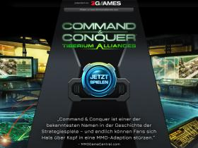 alliances.commandandconquer.prosiebengames.de