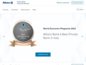 allianzbank.it
