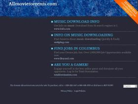 allmovietorrents.com