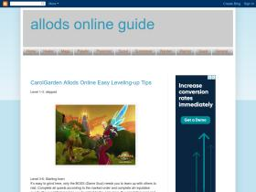 allods-online-guides.blogspot.com