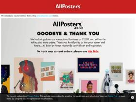 allposters.cz