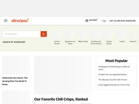 allrecipes.com.au